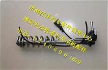 潍柴SCR尿素箱液位传感器DTKS-475 35L/DTKS-475 35L