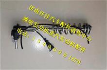 潍柴SCR尿素箱液位传感器DTKS-540/DTKS-540