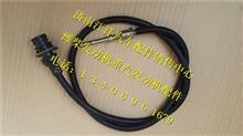 潍柴SCR排气温度传感器612640130139/612640130139