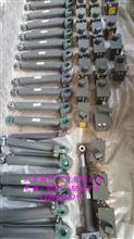 重汽豪沃传动轴总成,豪沃传动轴总成价格,重汽豪沃传动轴生产厂家/13396446715