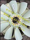 潍柴发动机原厂风扇叶61800061056/61800061056