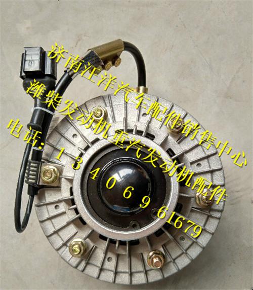 潍柴硅油风扇离合器1302698113026981