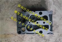 潍柴WD615汽缸盖612600040362/612600040362