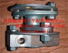 重汽豪沃豪运金王子EGR发动机联轴器总成VG1092080401/VG1092080401