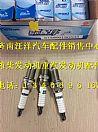 潍柴原厂火花塞612600190535/612600190535