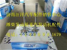 潍柴WD615发动机配件进气门 612600050073/612600050073