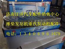 潍柴WD618发动机曲轴瓦61800010128/61800010132