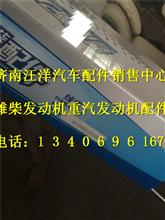 潍柴发动机线束612600191081/612600191081