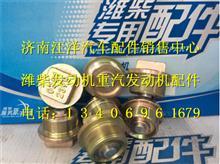 潍柴发动机油底壳放油螺丝612600150108/612600150108