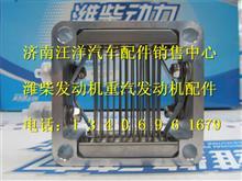潍柴发动机进气支管加热器612630120003/612630120003