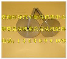 潍柴天然气发动机进气门612600040495/612600040495