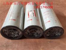 东风康明斯6CT/ISLe发动机机油滤芯器  滤清器  机滤/LF9009    3401544