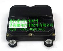 重汽豪沃尿素泵  豪沃配件/AZ1034121018