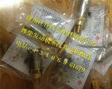 潍柴LNG车载气瓶WG10000006/WG10000006