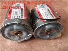 雷诺转子机油滤芯器D5001858001/D5001858001雷诺转子机油滤芯器