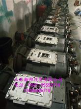 潍柴350kw发电机,潍柴4102发动机价格,潍柴发动机生产厂家/13396446715