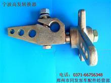 宁波高发+通用型+操纵器系统(后转换器)/1703-00539(三轴挡线通用)