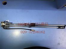 北汽福田欧曼油量传感器300L/1B24937600001