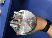 36AD-10550华菱油箱传感器