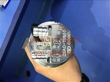 36AD-10551华菱油箱传感器