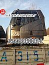 重庆解放J6驾驶室配件一汽解放J6驾驶楼总成价格图片厂家/解放J6空壳子壳体外壳