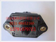 玉柴天然气发动机大气环境传感器/J5700-3823110