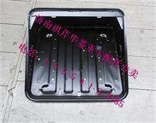 华菱星马蓄电池框总成37AD-03250/37AD-03250
