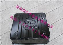 华菱星马蓄电池罩盖37AD-03251/37AD-03251