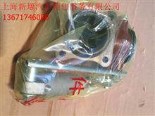 东风天锦康明斯发动机排气弯管  排气制动阀总成/1203015-KD400  4983719