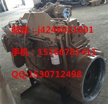 小松6D114与康明斯6CTA8.3发动机通用吗-外附件改动教程/6D114发动机总成 6CTA8.3发动机总成