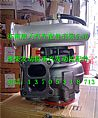 潍柴WD10.C霍尔塞特涡轮增压器/612601110960