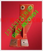 潍柴发动机发动机后悬置右支架/612600011360