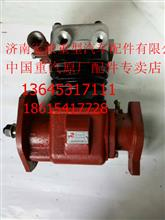 上柴发动机空压机总成D47-000-10+E/D47-000-10+E