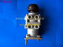 苏州金龙气制动阀(通用型)/XMQ6113G-3505010