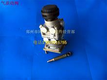 厦门金龙气制动阀(通用型)/XMQ6113G-3505010