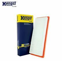 汉格斯特Hengst空气滤清器/滤芯/E1086L宝马Mini DS3/4/5/6/C4L/C3-XR/3008/508