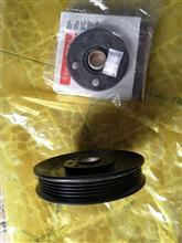 3883324水泵皮带轮  3883324X附件驱动皮带轮/3883324X