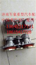 豪沃过渡版制动器活塞/豪沃制动钳活塞AZ9100443537/AZ9100443537