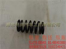 东风康明斯6BT5.9系列排气阀弹簧/C3916691