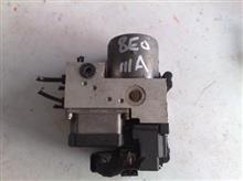 供应奥迪A6ABS泵原装配件/8E0614111A