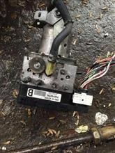 供应丰田皇冠ABS泵原装配件/44510-47050