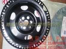 批发东风康明斯ISDE发动机曲轴信号轮/C5255204