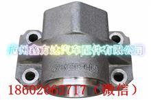 東風二汽K0903平衡軸殼