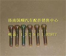 上柴D6114发动机排气管螺丝D04-145-30A/D04-145-30A