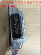 后处理电控单元总成DCU3615010-KC9H1/3615010-KC9H1后处理电控单元
