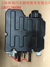 喷射计量泵A042P115/A042P115喷射计量泵