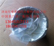 潍柴WD615发动机凸轮轴衬套612600030029/612600030029