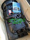 专卖法士特12档变速箱,法士特12档变速箱价格,变速箱制造厂/法士特变速箱厂家13396446715
