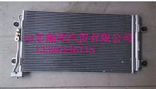 空调冷凝器,冷凝器价格,冷凝器WG1684822007生产厂家/重汽冷凝器厂家13396446715