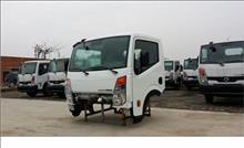 供应郑州日产凯普斯达NT400驾驶室总成